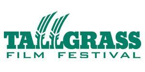 Tallgrass Film Wichita Logo