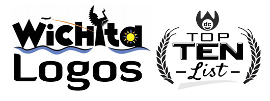 Best Wichita Logo Design