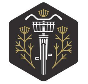 Fork & Fennel Wichita Logo Design