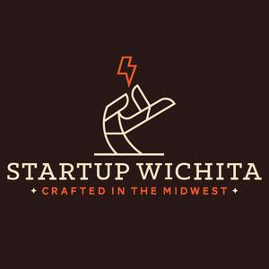 Startup Wichita Logo