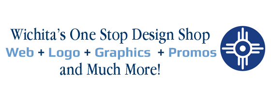Wichita Graphic Design