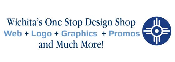 Wichita Graphic Design